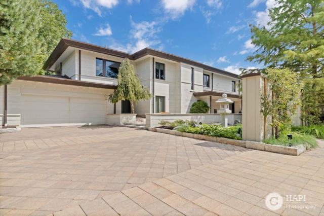 6520 67th St, Kenosha, WI 53142 (#1619148) :: Vesta Real Estate Advisors LLC