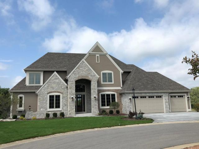 4225 Kings Way Ct #7, Brookfield, WI 53045 (#1619208) :: Vesta Real Estate Advisors LLC