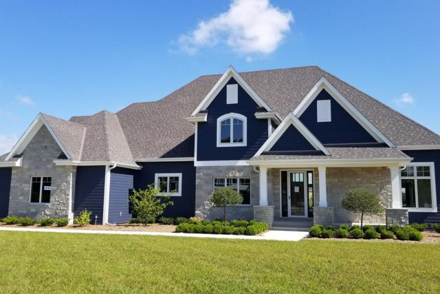 259 Four Winds Ct, Hartland, WI 53029 (#1619342) :: eXp Realty LLC