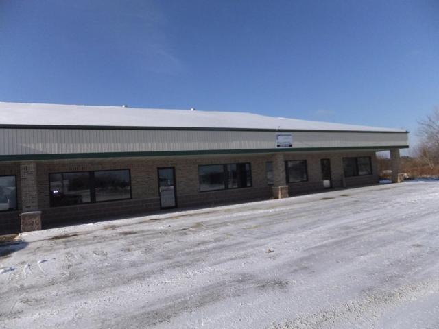 880 Frontage Rd #2, Peshtigo, WI 54157 (#1619388) :: Vesta Real Estate Advisors LLC