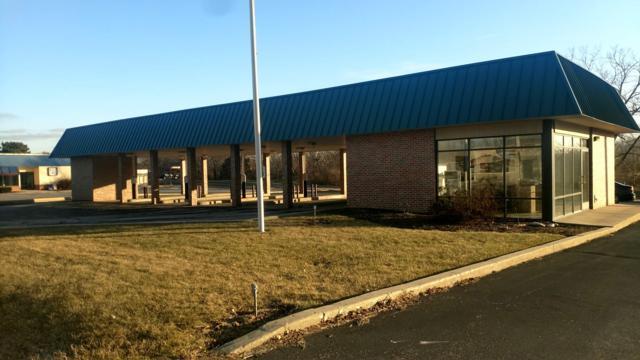 1201 15th Ave, Union Grove, WI 53182 (#1619553) :: Vesta Real Estate Advisors LLC