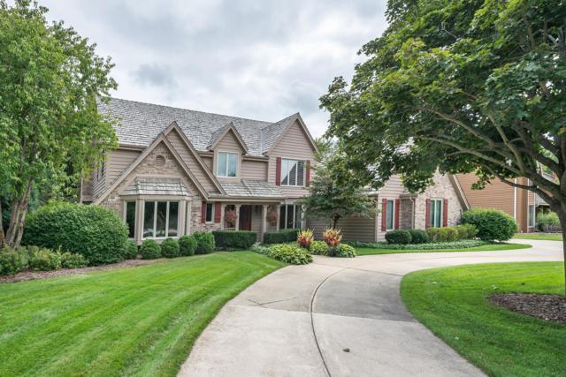 1030 Weston Hills Dr, Brookfield, WI 53045 (#1619877) :: Vesta Real Estate Advisors LLC