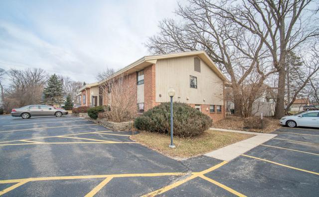10555 W Parnell Ave, Hales Corners, WI 53130 (#1619965) :: Vesta Real Estate Advisors LLC