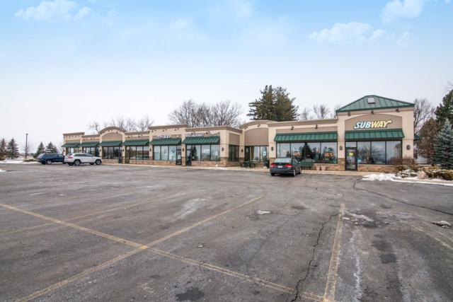 102 W Fairview Dr., Walworth, WI 53184 (#1620163) :: Vesta Real Estate Advisors LLC