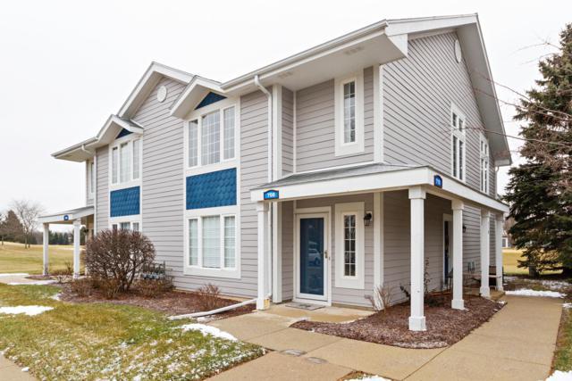 708 Geneva National Ave N, Geneva, WI 53147 (#1620232) :: Vesta Real Estate Advisors LLC