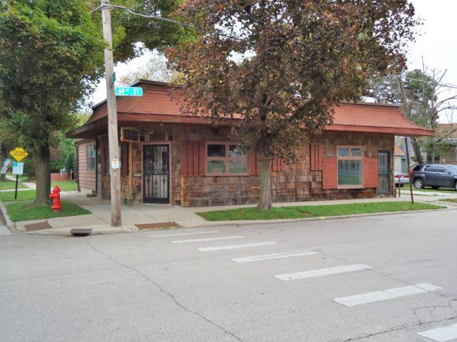 6833 24th Ave, Kenosha, WI 53143 (#1620336) :: Vesta Real Estate Advisors LLC