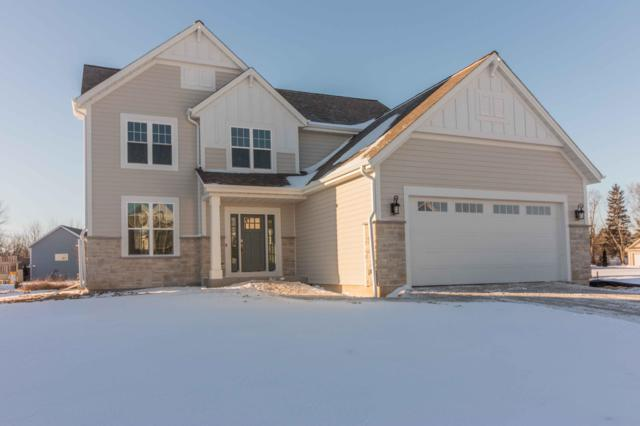 N65W23611 Hillview Rd, Sussex, WI 53089 (#1620351) :: eXp Realty LLC