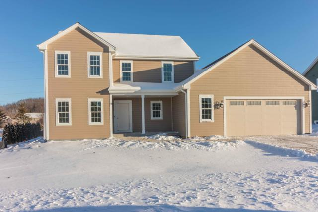 N66W23662 Hillview Rd, Sussex, WI 53089 (#1620352) :: eXp Realty LLC
