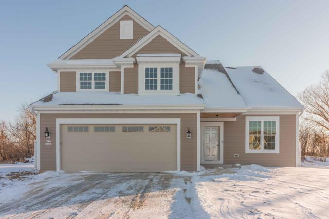 W235N6588 Outer Circle Dr, Sussex, WI 53089 (#1620354) :: eXp Realty LLC