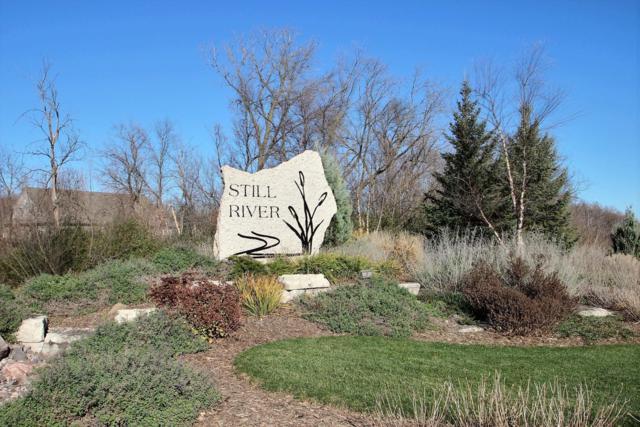 N21W24939 Still River Dr Lt31, Pewaukee, WI 53072 (#1620434) :: Tom Didier Real Estate Team