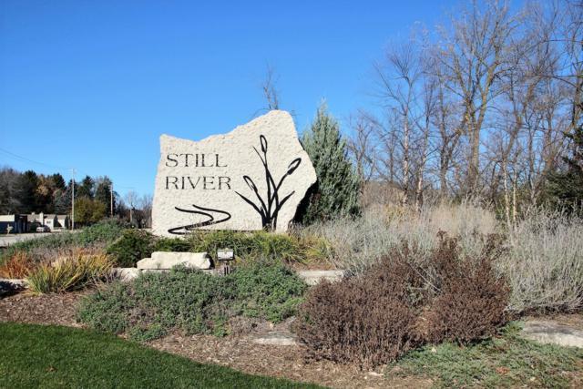 N21W24827 Still River Dr Lt36, Pewaukee, WI 53072 (#1620447) :: Tom Didier Real Estate Team