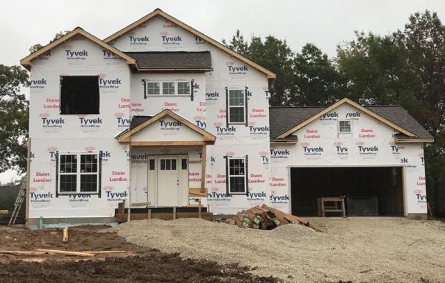 1162 Rosemary, Elkhorn, WI 53121 (#1620514) :: Vesta Real Estate Advisors LLC