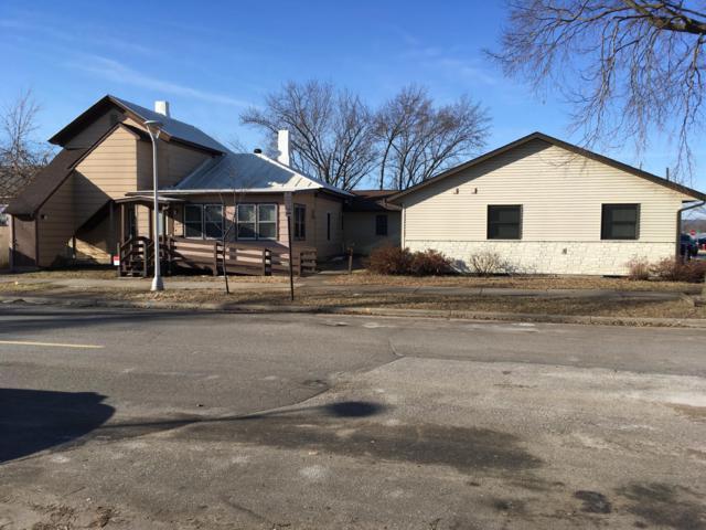 1402 5th Ave S #1406, La Crosse, WI 54601 (#1620517) :: Vesta Real Estate Advisors LLC