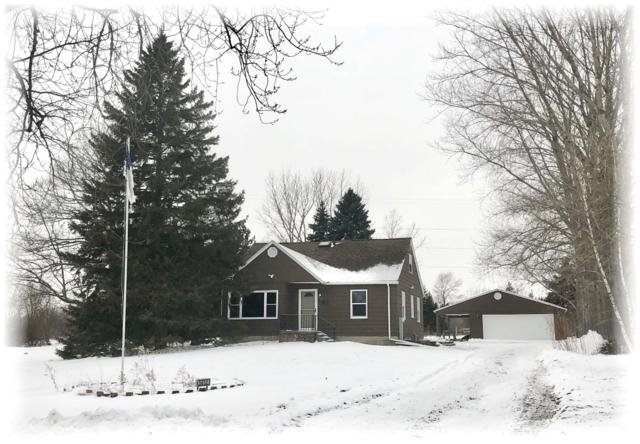 5612 Middle Rd, Caledonia, WI 53402 (#1620520) :: Vesta Real Estate Advisors LLC