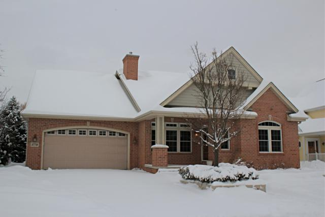 3770 S Centennial Cir, Milwaukee, WI 53221 (#1620739) :: Tom Didier Real Estate Team