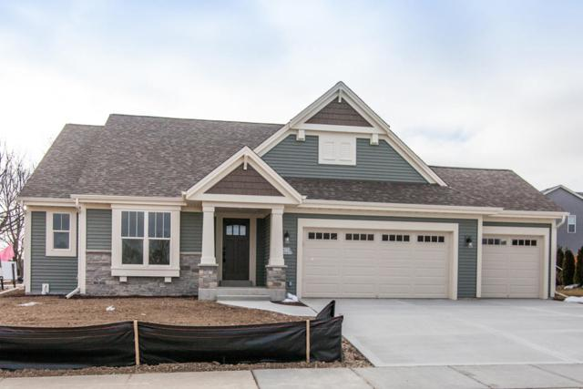 N173W20425 Crestview Dr, Jackson, WI 53037 (#1621041) :: eXp Realty LLC