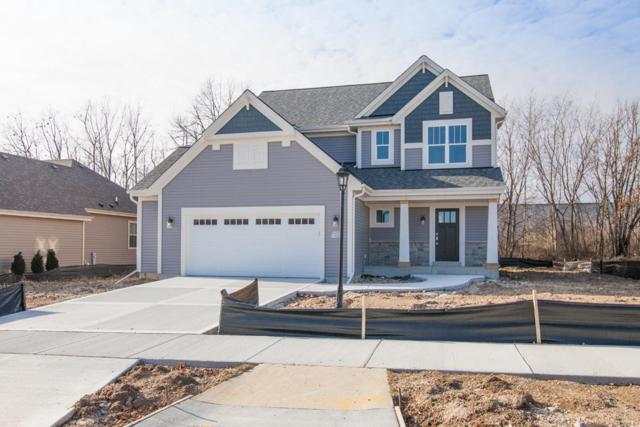 W207N17337 Parkview Dr, Jackson, WI 53037 (#1621045) :: eXp Realty LLC