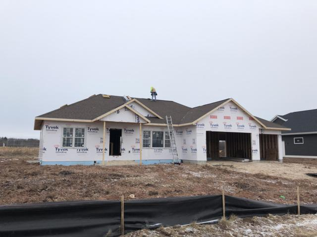 1511 Forest Grove St, Howards Grove, WI 53083 (#1621229) :: Tom Didier Real Estate Team
