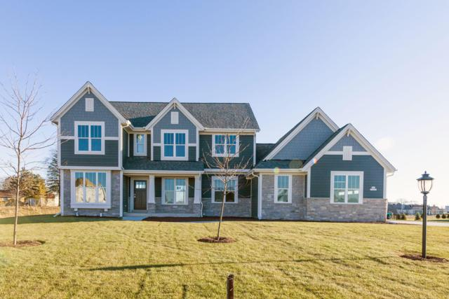 S88W12875 Ballard Ct, Muskego, WI 53150 (#1621570) :: Tom Didier Real Estate Team