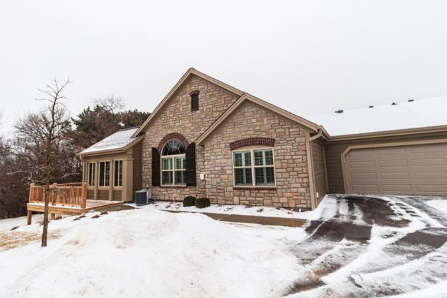 1044 Ann Marie Way, Oconomowoc, WI 53066 (#1621869) :: RE/MAX Service First Service First Pros