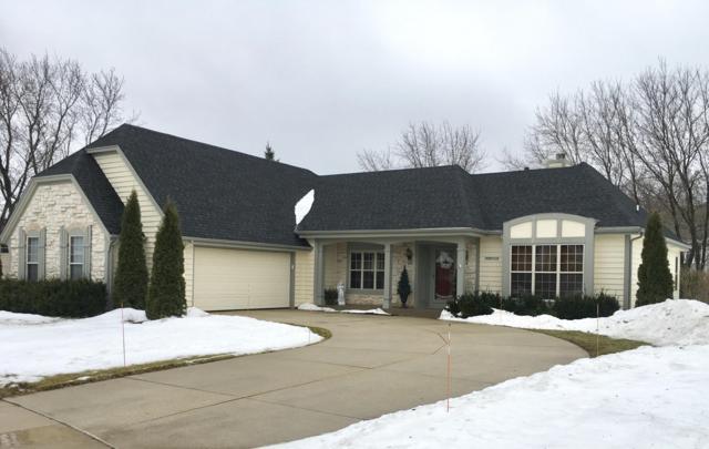 W63N1019 Fairview Ct, Cedarburg, WI 53012 (#1621871) :: Tom Didier Real Estate Team