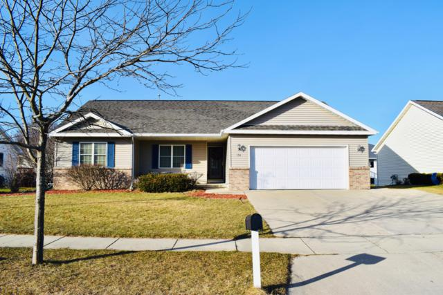 134 S Locust Ln, Whitewater, WI 53190 (#1622121) :: RE/MAX Service First Service First Pros