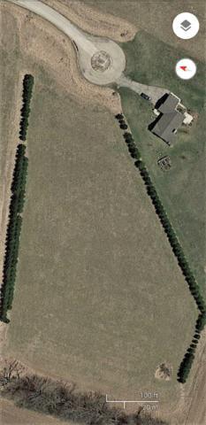 Lt3 Heartland Dr, Bloomfield, WI 53147 (#1622153) :: Tom Didier Real Estate Team