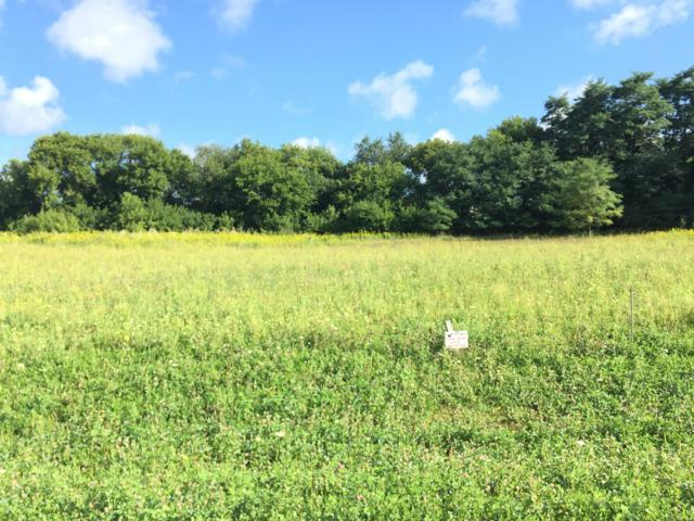 Lt4 Rookery Rd, Delafield, WI 53072 (#1622227) :: eXp Realty LLC