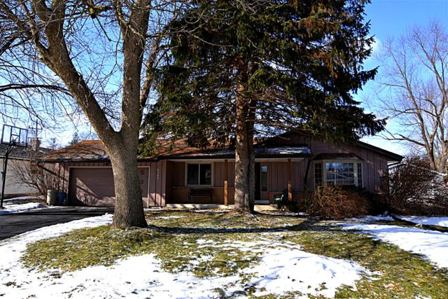 6149 S 38th St, Greenfield, WI 53221 (#1622279) :: Tom Didier Real Estate Team