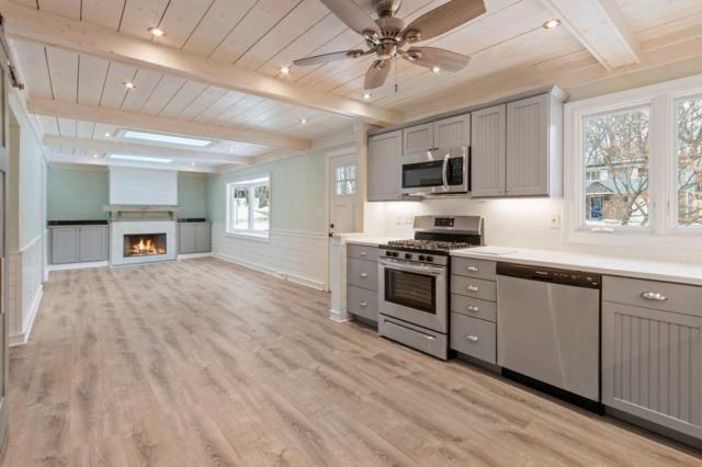 691 Jackson Pkwy, Williams Bay, WI 53191 (#1622318) :: eXp Realty LLC