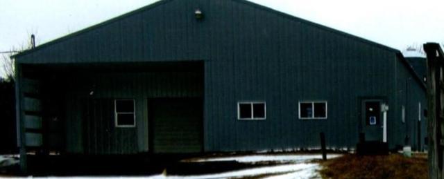 N2183 N State Road 54, Melrose, WI 54642 (#1622334) :: Tom Didier Real Estate Team