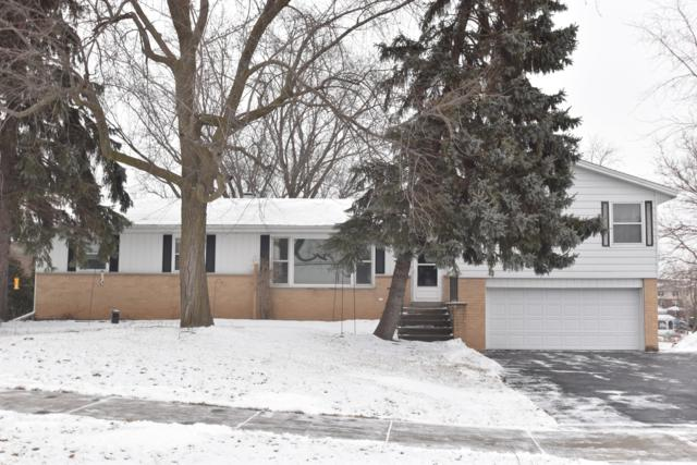 7716 S 51st St, Franklin, WI 53132 (#1622497) :: eXp Realty LLC