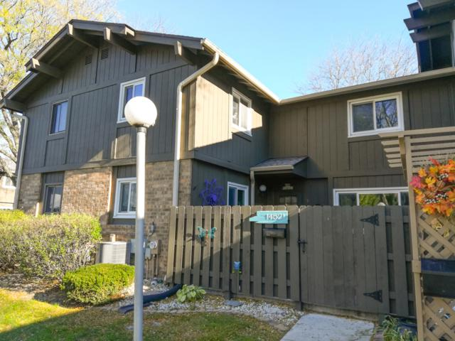 N76W14521 Northpoint Ct, Menomonee Falls, WI 53051 (#1622587) :: RE/MAX Service First