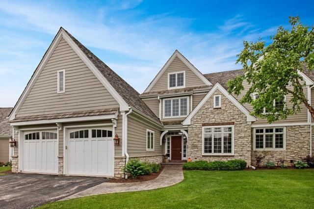7025 W River Birch Dr, Mequon, WI 53092 (#1622630) :: eXp Realty LLC
