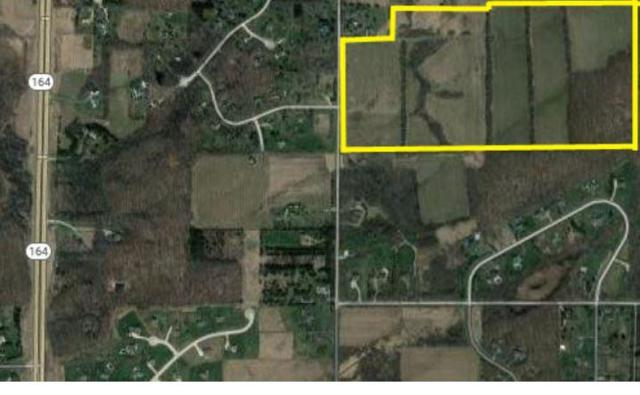Pcl1 Big Bend Rd, Waukesha, WI 53189 (#1622683) :: RE/MAX Service First