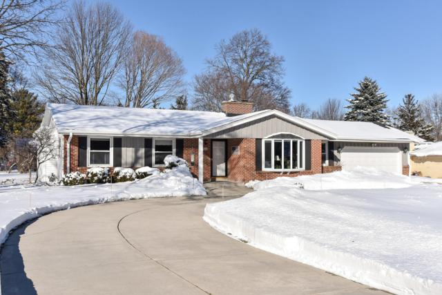 12720 Robinwood St, Brookfield, WI 53005 (#1622817) :: RE/MAX Service First