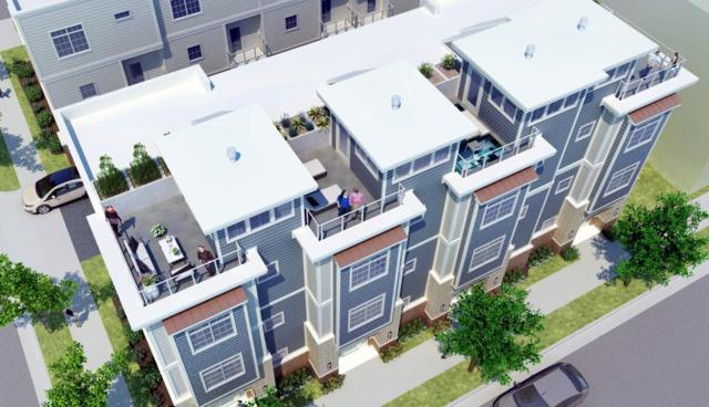 310 E Washington  St, Port Washington, WI 53074 (#1622830) :: Tom Didier Real Estate Team