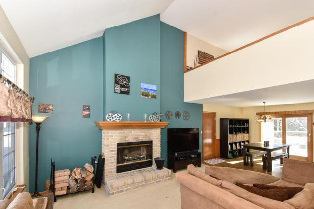 2725 Brighton Dr, Waukesha, WI 53188 (#1622911) :: RE/MAX Service First