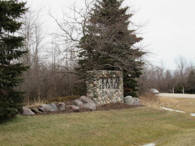 Lt1 N Highway C, Grafton, WI 53024 (#1622947) :: Tom Didier Real Estate Team