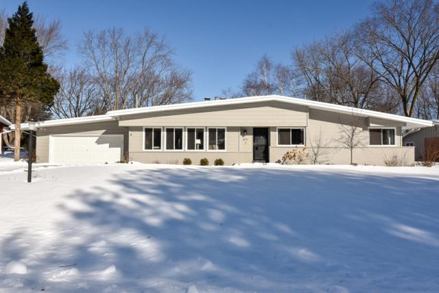 2220 W Greenwood Rd, Glendale, WI 53209 (#1623070) :: RE/MAX Service First