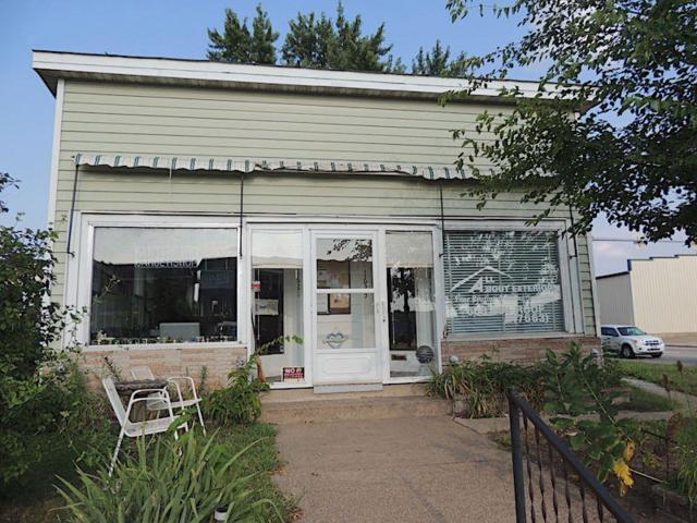 1621&1623 West Ave S, La Crosse, WI 54601 (#1623074) :: eXp Realty LLC