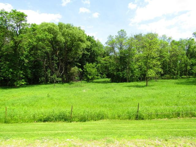 Lot Hwy H, Theresa, WI 53091 (#1623149) :: eXp Realty LLC
