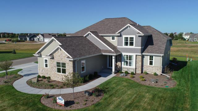 35390 Mendota Dr Lt34, Summit, WI 53066 (#1623353) :: eXp Realty LLC