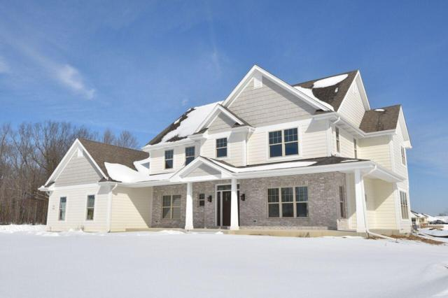 W130N6682 Daylily Dr Lt126, Menomonee Falls, WI 53051 (#1623416) :: RE/MAX Service First Service First Pros