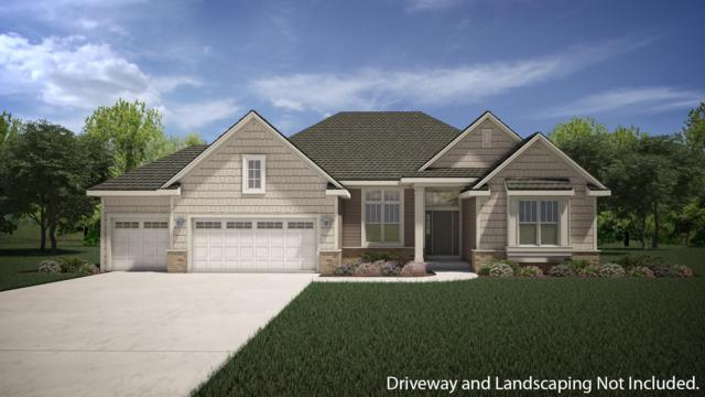 3016 Oakcrest Dr Lt2, Dover, WI 53139 (#1624418) :: RE/MAX Service First Service First Pros