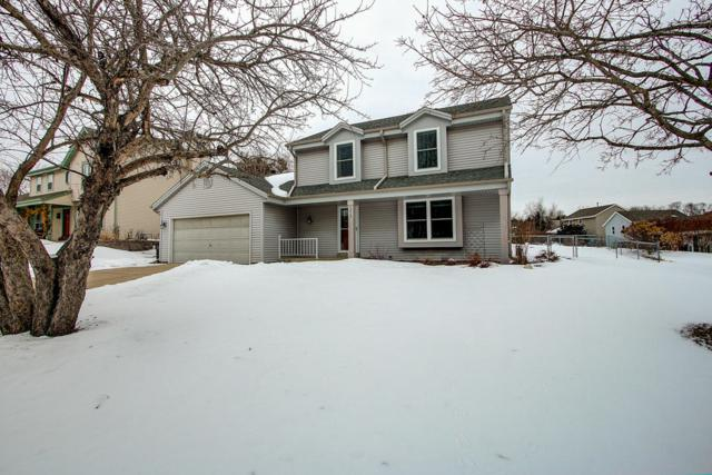 1213 Riverton Dr, Mukwonago, WI 53149 (#1624823) :: RE/MAX Service First Service First Pros