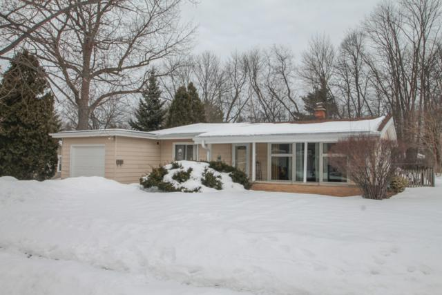 5616 Euston St, Greendale, WI 53129 (#1624959) :: RE/MAX Service First Service First Pros