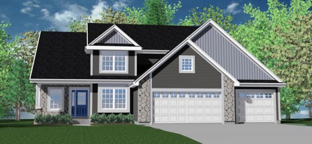 624 Yosemite Ave, Hartford, WI 53027 (#1625221) :: Tom Didier Real Estate Team