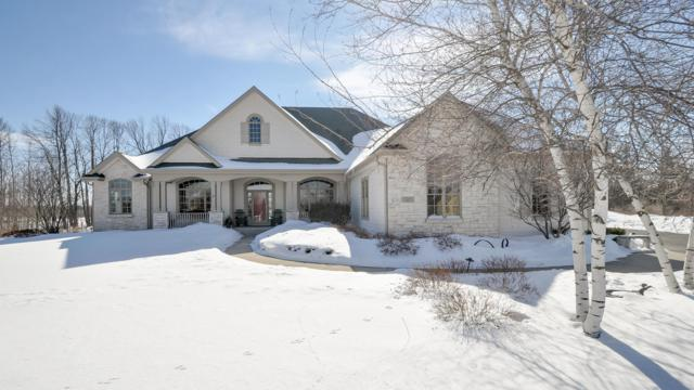 1403 Emerald Ct, Cedarburg, WI 53012 (#1625300) :: RE/MAX Service First Service First Pros