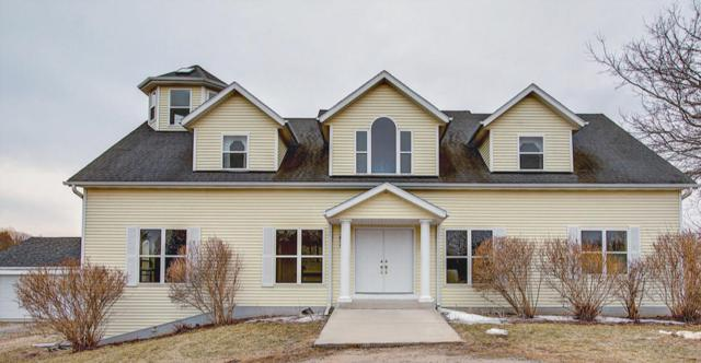 183 Twin Valley Trl, Belgium, WI 53013 (#1625509) :: Tom Didier Real Estate Team